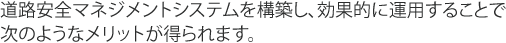 39001_07
